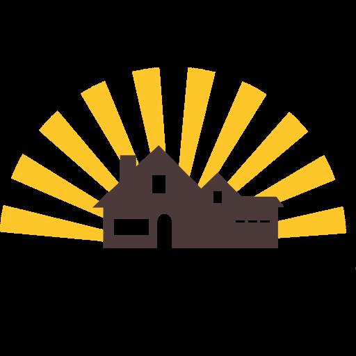 HomeCrew logo